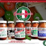 Carfagna's Market New Website